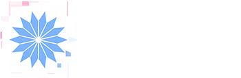 Satulandia Logo